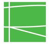 エステスクール レリッシュ ロゴ